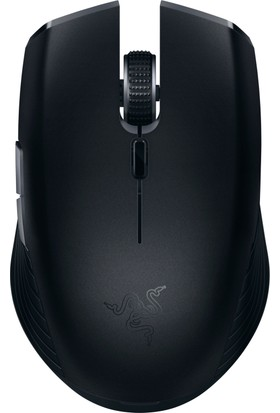 Razer Atheris Oyuncu Mouse