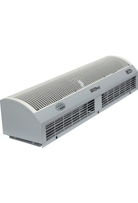 Freedoor Hava Perdeleri RM 1220 ısıtıcılı