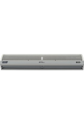 Freedoor Hava Perdesi 180 Cm ısıtıcısız FM 3018