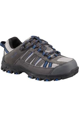 Columbia Waterproof Kadın Ayakkabı BY3225-023