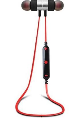 İpipoo İl92Bl Mıknatıslı Sports Kablosuz Bluetooth Kulaklık