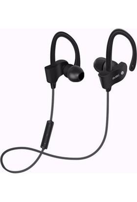 Sky Castle 56S Su Geçirmez Wireless Kablosuz Bluetooth Kulaklık