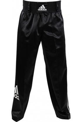 Adidas ADIPFC03 Kick Boks Pantolonu Siyah