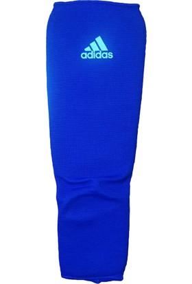 Adidas ADIBP08 Kaval-Ayaküstü Koruyucu Mavi
