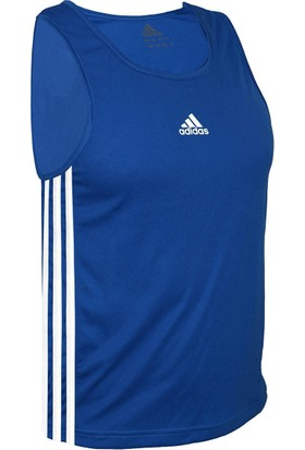 Adidas ADIBTT02 Boks Atleti Mavi