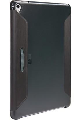 "Case Logic iPad Pro 9.7"" Kılıfı Snapview 2.0 Portfolio Siyah CA.CSIE2143K"