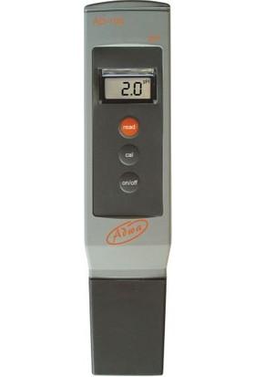 Adwa pH Meter AD100
