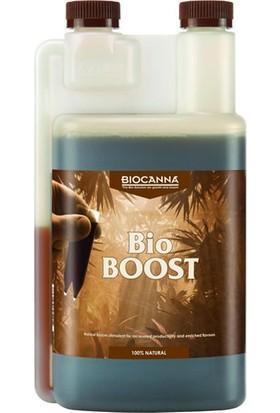 Canna Bio Boost 1 lt