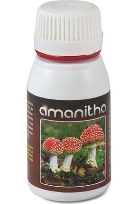 Amanitha 60ml