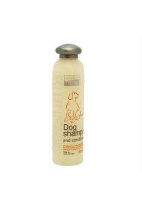 Green Fields Köpek Şampuanı 400 Ml