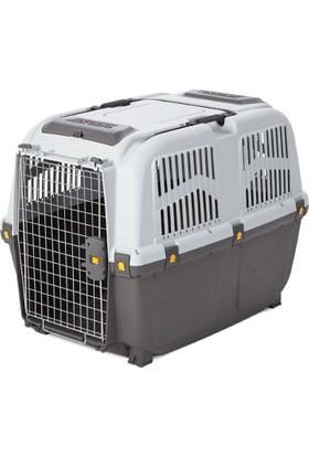 Skudo İata Köpek Taşıma Çantası No:5