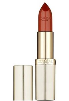 L'Oréal Paris Color Riche Ruj 703 OUD OBSESSION