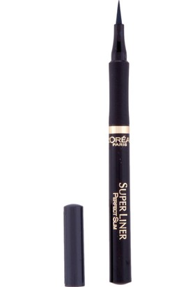 L'Oréal Paris Superliner Perfect Slim Eyeliner Perfect Slim Eyeliner