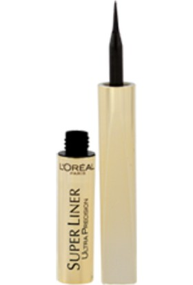 L'Oréal Paris Superliner Ultra Precision Eyeliner