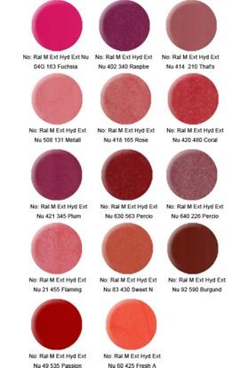 Ruj Renkleri Ve Fiyatları Kaliteli Rujlar Hepsiburadada Sayfa 6