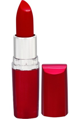 Maybelline New York Hydra Supreme Ruj 49/535 Passion Red