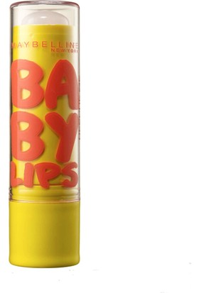 Maybelline New York Baby Lips Nemlendirici Dudak Balmı - Repair