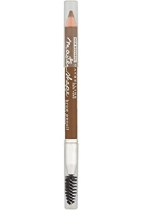 Maybelline New York Master Shape Kaş Kalemi - Dark Blonde