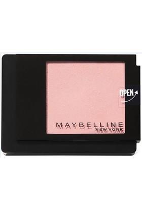 Maybelline New York Affinitone Allık - 40 Pink Amber