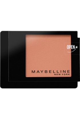Maybelline New York Affinitone Allık - 30 Rosewood