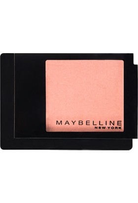 Maybelline New York Affinitone Allık - 90 Coral Fever