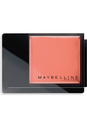 Maybelline New York Affinitone Allık - 100 Peach Pop