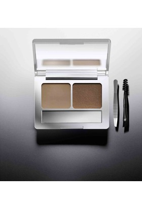 Loreal Paris Brow Artist Genius Kit - 02 Medium/Dark