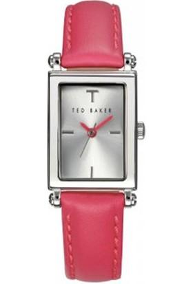 Ted Baker Te2116 Unisex Kol Saati