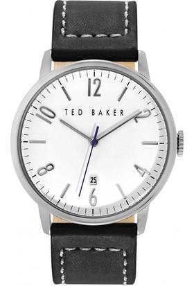 Ted Baker Te1120 Unisex Kol Saati