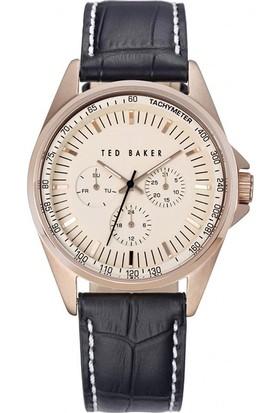 Ted Baker Te1115 Unisex Kol Saati