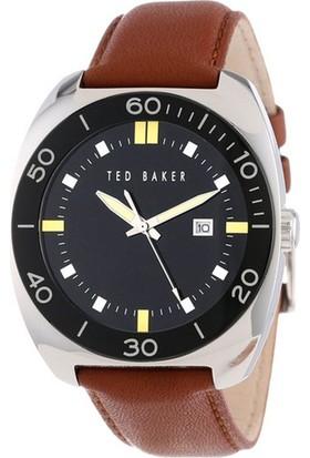 Ted Baker Te1103 Unisex Kol Saati