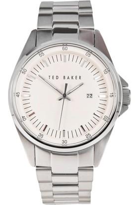 Ted Baker Te3053 Unisex Kol Saati