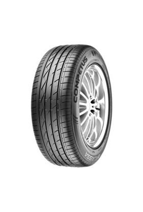 Lassa 215/60 R16 99V Competus H/P SUV Yaz Lastiği ( 2019 Ve Öncesi )