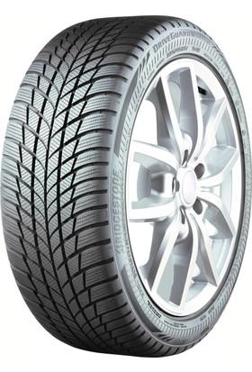 Bridgestone 205/55R16 Driveguard WinterRFT 94V XL Oto Lastik