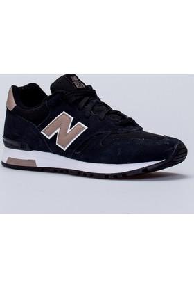New Balance 565 Erkek Günlük Ayakkabı