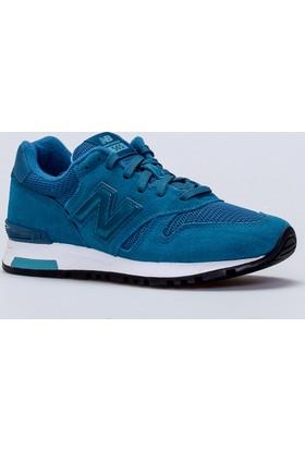 New Balance 565 Kadın Günlük Ayakkabı