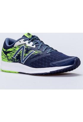 New Balance Flash Erkek Koşu Ayakkabısı
