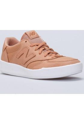 New Balance WRT300 Kadın Günlük Ayakkabı