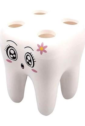 Hunga Diş Fırçalığı