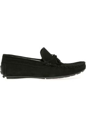Machossen Erkek Ayakkabı 33141331S