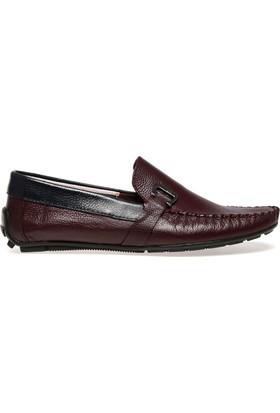 Machossen Erkek Ayakkabı 33142310B