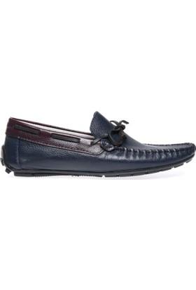 Machossen Erkek Ayakkabı 33142311B
