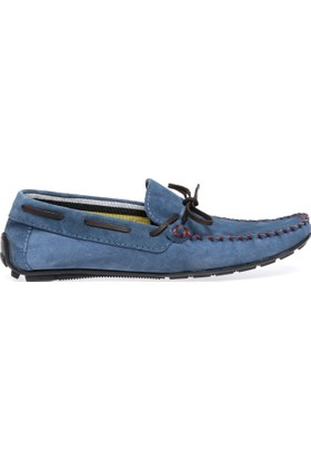 Machossen Erkek Ayakkabı 33142311S