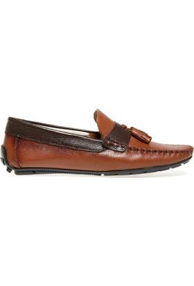 Machossen Erkek Ayakkabı 33142314B