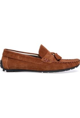 Machossen Erkek Ayakkabı 33142314S