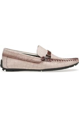 Machossen Erkek Ayakkabı 33142315M