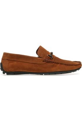 Machossen Erkek Ayakkabı 331423283S