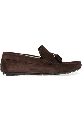 Machossen Erkek Ayakkabı 33142330S