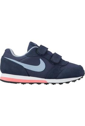 Nike 807320-405 Md Runner Çocuk Günlük Ayakkabı