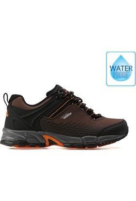Lumberjack Kahverengi Kadın Outdoor Ayakkabısı 100273357